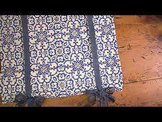 No Sew Roman Shades How To Make - simple roman shade roman window and craft