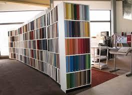 Schlafzimmer Teppich Oder Kork Teppichboden Günstig Bei Raumtrend Hinze Kaufen Raumtrend Hinze