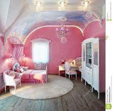 child room child room design nisartmacka com
