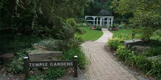 Wedding Venues South Jersey Sayen House And Gardens Weddings Get Prices For Wedding Venues In Nj