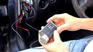 thinkware dash cam hardwiring a dash cam do you need it