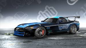 renault clio v6 nfs carbon dodge viper srt 10 zb i need for speed wiki fandom powered