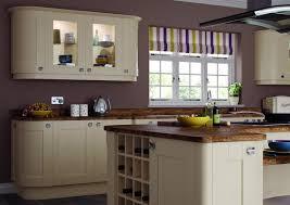 Kitchens Designs Uk White Shaker Kitchen Cabinets Uk Kitchen Design