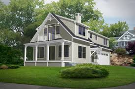 energy efficient house plans houseplans com