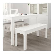 Bench Products Price List Ekedalen Bench Ikea