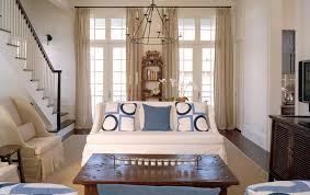 good bones u201d for custom home renovations vie magazine