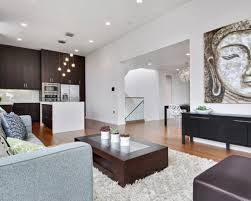 Home Interior Decoration Tips Innovative Interior Design Tips My Decorative Home Interior