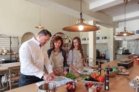cours de cuisine nazaire des cours de cuisine dans un environnement authentique ecolecuisine