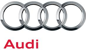 top 5 best selling audi cars ever logos cars and audi usa
