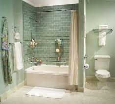 Ginger Bathroom Accessories by 214 Best Bathrooms Images On Pinterest Bathrooms Bathroom Ideas