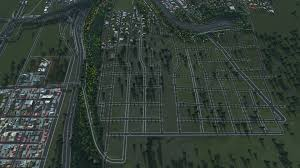 Google Maps Seattle by Seattle Washington Usa Procedural Object Bridges Cities