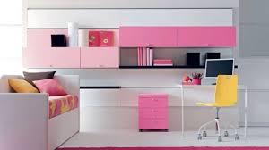Stylish Computer Desk Stylish Computer Desk For Living Room Ideas Youtube