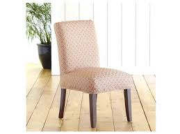 Fabric Dining Room Chair Covers Patterned Dining Room Chair Covers Patterned Dining Room Chair