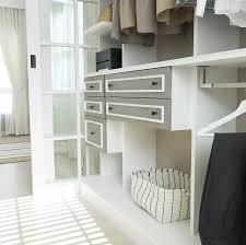 services richmond home organizing de cluttering