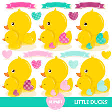 baby shower clipart rubber duck clipart rubber ducky baby