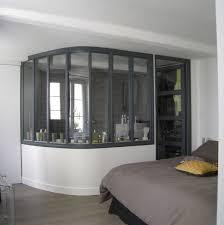 amenagement chambre avec dressing et salle de bain charmant aménagement suite parentale avec amenagement chambre