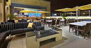restaurant for sale in houston topgolf the ultimate in golf food and