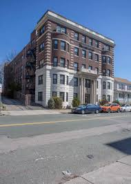 Stream Belmont Apartments Seattle by 20 Best Apartments In Somerville Ma With Pictures