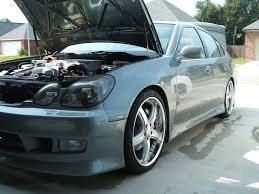 lexus gs300 for sale canada fs 2001 lexus gs300 custom clublexus lexus forum discussion