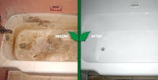 bathtubs rustoleum spray paint for bathtubs best paint for a