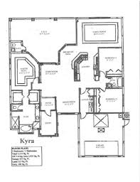 floor layouts kitchen floor plan layouts designs for home