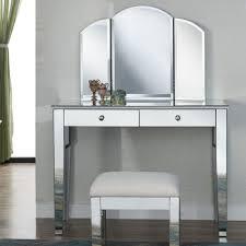 ritch vanity set with mirror u0026 reviews joss u0026 main