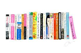 Mcgraw Bookshelf Ideal Bookshelf Young