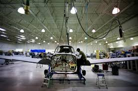 cirrus aircraft u0027s new owner refuels with jet launch and hiring