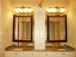 cherry wood bathroom mirror cherry framed bathroom mirrors bathroom mirrors ideas