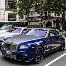 rolls royce apparition rolls royce the ultimate symbol of luxury luxury auto