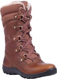 brown s boots sale timberland s shoes uk stores stockists 100