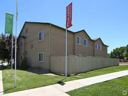 2 Bedroom Apartments Fresno Ca by Fig Garden Loop Fresno Ca Apartments For Rent Realtor Com