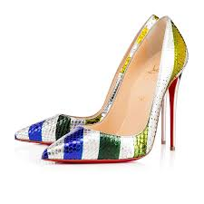 christian louboutin womens shoes pumps outlet store christian