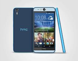 htc design htc desire eye price in the philippines and specs priceprice