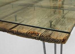 best 25 wooden table top ideas on pinterest table top bbq
