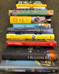 Barnes Noble Long Beach Barnes U0026 Noble Bnlbtownecenter Twitter