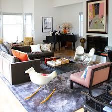 Steven Sclaroff by Online Interior Designer Erin Cohen Uettwiller Classic Decorist