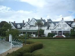 belleview biltmore hotel wikipedia