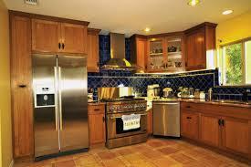 white oak cabinets kitchen quarter sawn white oak quarter sawn white oak cabinet doors cabinet doors
