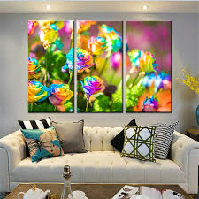 Wall Art Paintings For Living Room Online Get Cheap Framed Vintage Posters Aliexpress Com Alibaba