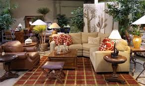 consign it home interiors