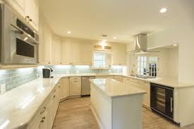 home design stainless steel solution for your kitchen backsplash