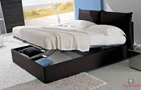 Ikea Divano Letto Hemnes by Hemnes Divano Letto Great Hemnes Struttura Letto X Cm Lonset With