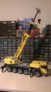 supercar brickstastic