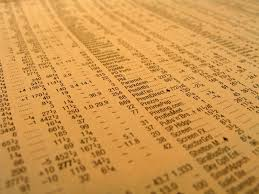 Creating A Google Spreadsheet Gadgets Apps Hacks How To Record Daily Portfolio Values In A