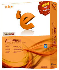 Snapdeal Home Decor Escan Antivirus Version Free Latest Version 1 1 Cd Buy
