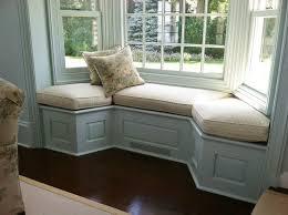 kitchen bay window seating ideas charming kitchen bay window seat and best 20 bay window seats