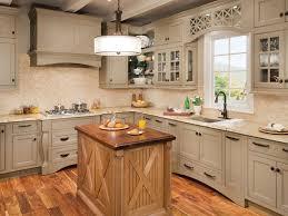 Cherry Wood Kitchen Cabinets by Kitchen Doors Beautiful Wooden Kitchen Doors Beautiful Cherry