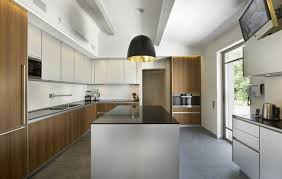 Top Kitchen Cabinet Decorating Ideas Consciousness Lights For Kitchen Tags Under Cabinet Lights Fire