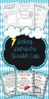 best 25 thunder cake ideas on pinterest thunder park 6 cake